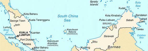 about-sabah-map