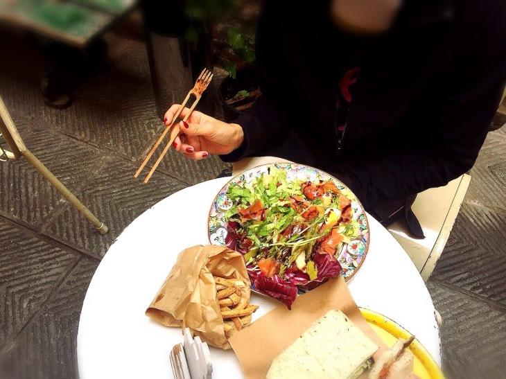 firenze-foodfoodmorefood4
