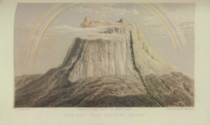 kina_balu_from_pinokok_valley