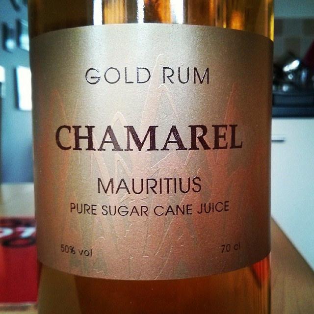 rum_from_mauritius