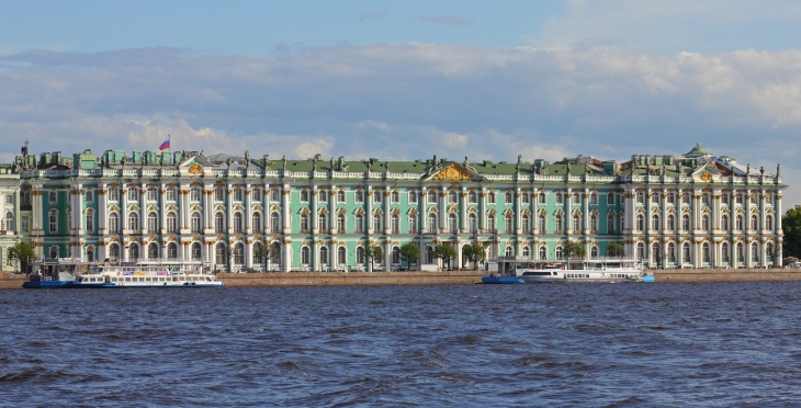 spb_06-2012_palace_embankment_various_14