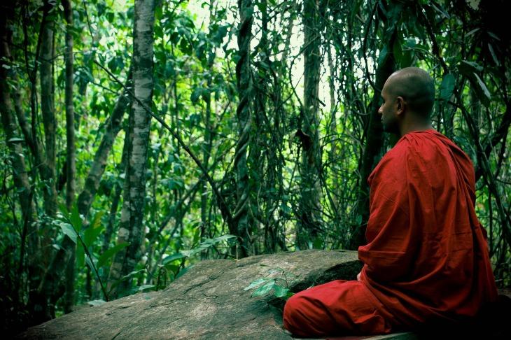 meditation-1777522_1920