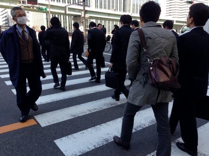 tokyo-960256_1920