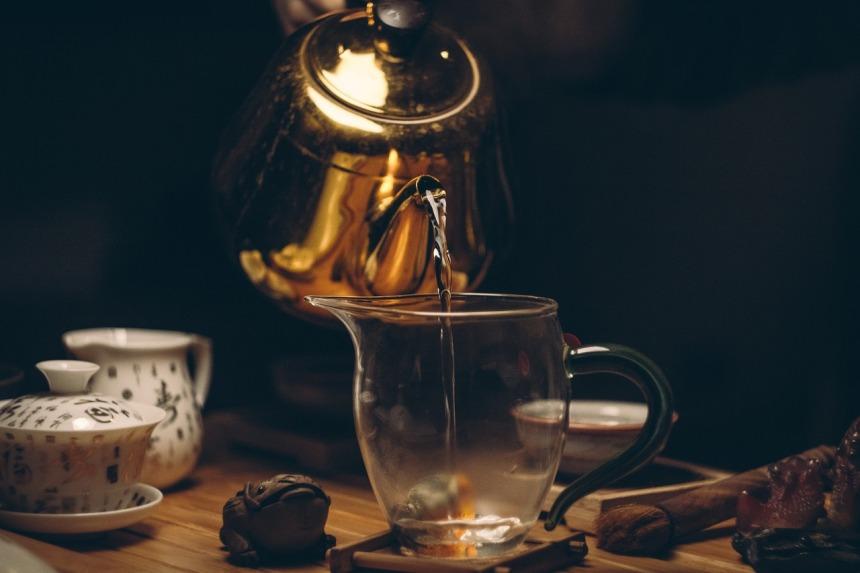 caffeine-1869720_1280