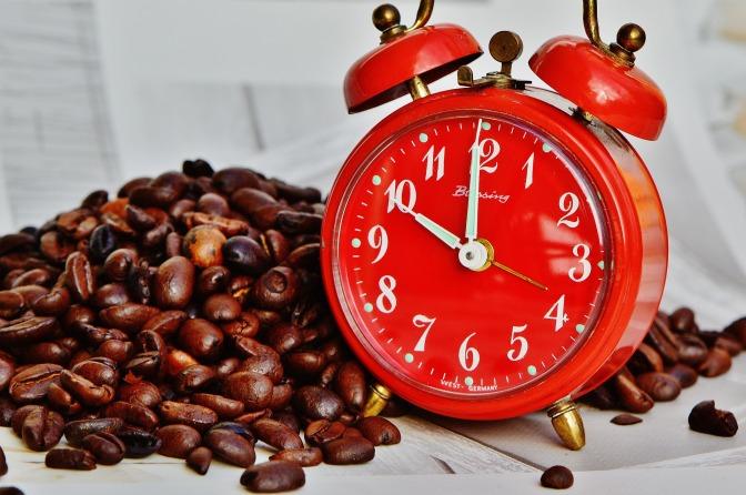 coffee-break-1291381_1920