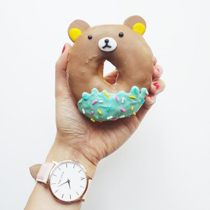 donut-1663298_1920