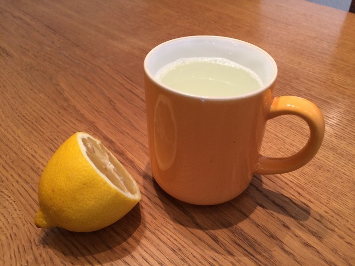 lemon-tea-655914_1280
