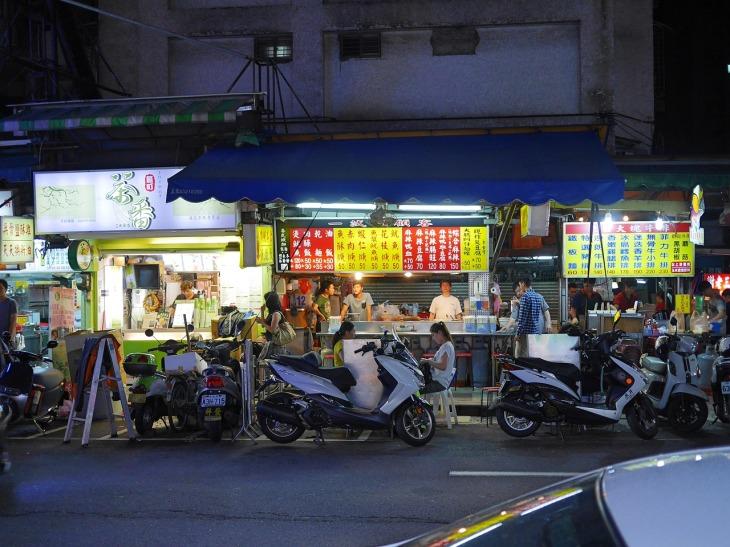 taiwan-1807378_1280
