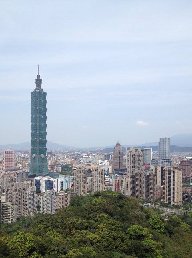 taiwan-696940_1280