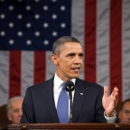 Barack Obama: America's first 'Third Culture Kid' President