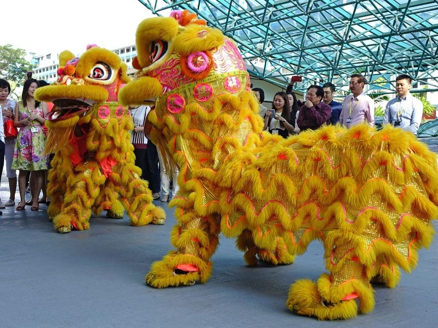 lion-dance-653724_1280