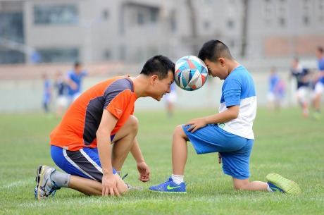 football-1533210_1280.jpg