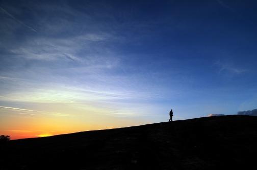 sunset-1722805_1280