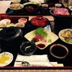Okinawan Cuisine: Japan's secret culinary adventure