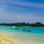 Day 3 in Okinawa: Ishigaki Paradise