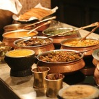 Top 3 Indian restaurants in Tokyo: recommendations from an Indian 'Gaijin'