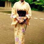 Kobe Indians: Four Generations as 'Gaijins' in Japan