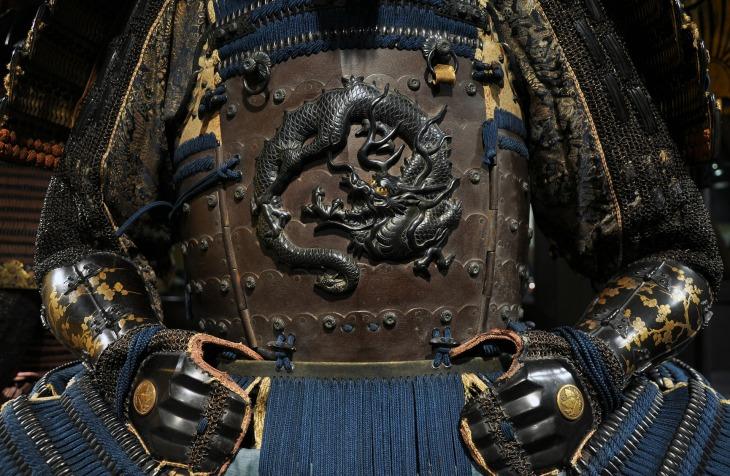 samurai-58060_1920.jpg