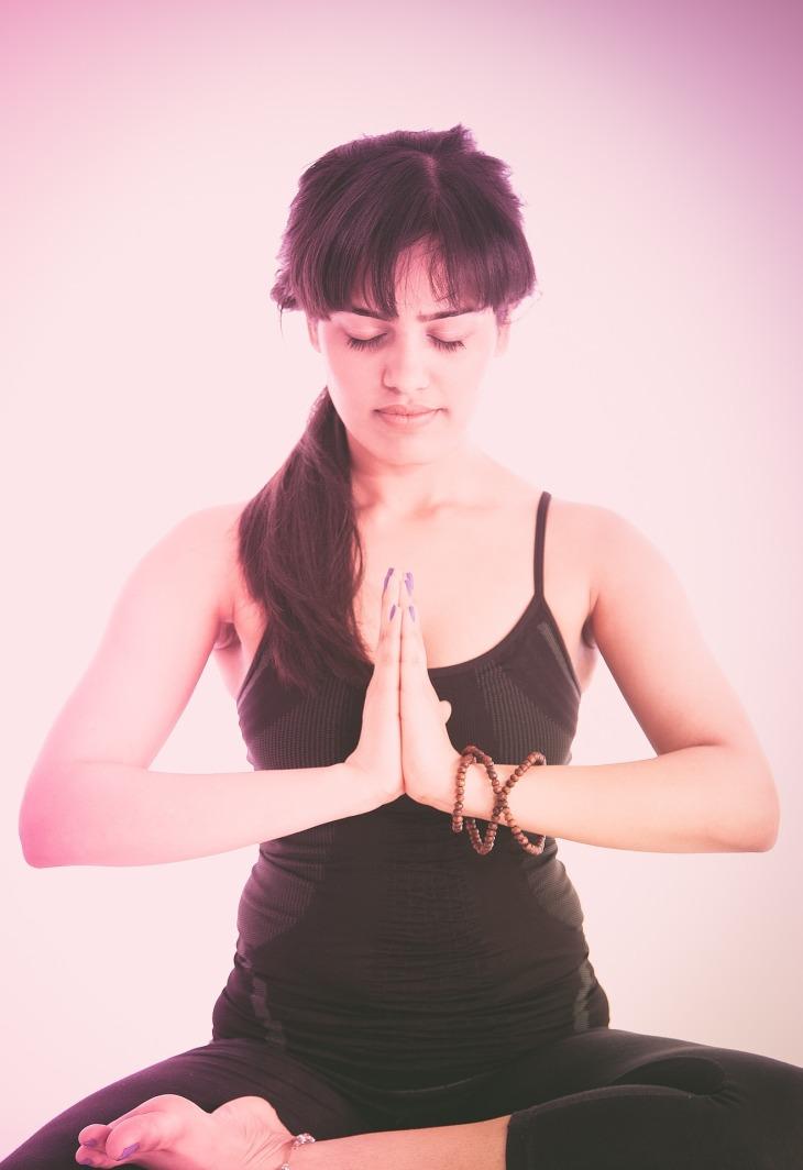 yoga-1284658_1920