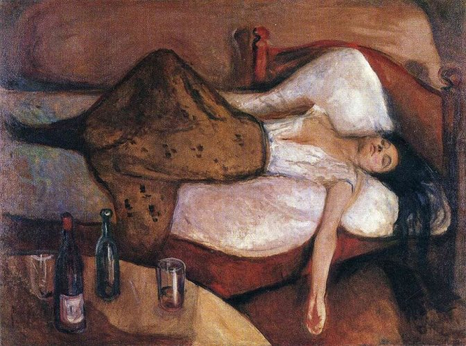 Edvard_Munch-The_Day_After (2).jpg