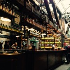Dublin's Jameson Distillery and Guinness Brewery: 2 teetotallers on a booze tour