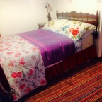 Ireland BnB: the old school Airbnb experience