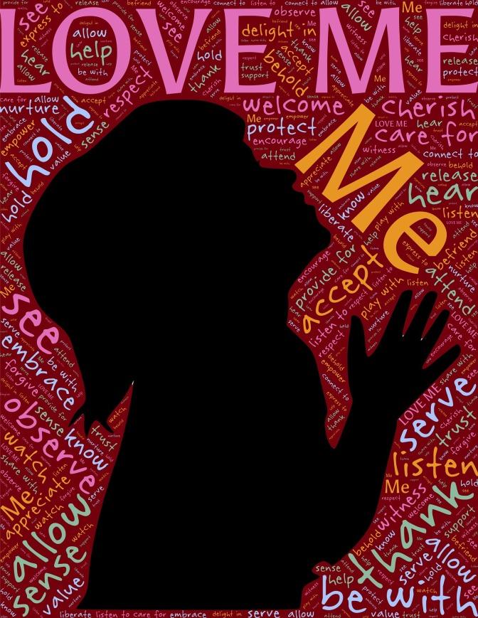 love-1833162_1920.jpg