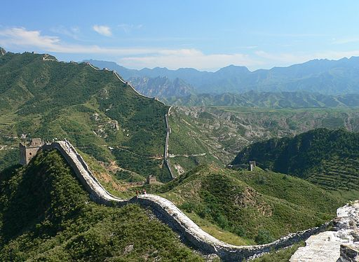512px-GreatWall6
