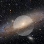 Bye Bye first Saturn Return in Sagittarius. Jupiter and Saturn: the two great teachers.