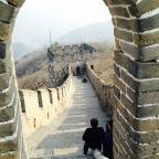 I Dream of Beijing