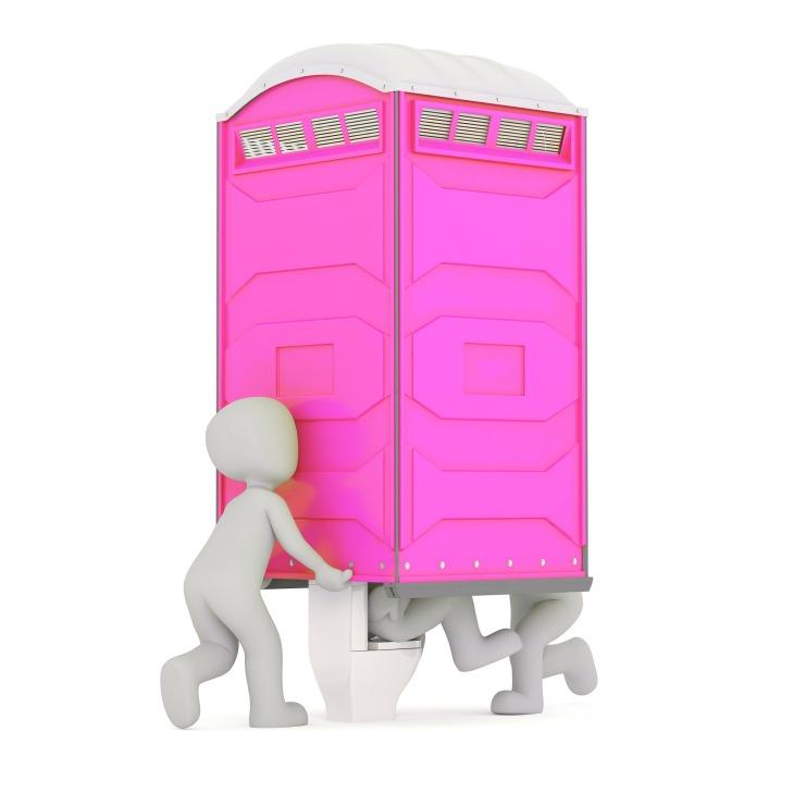 toilet-2714209_1920
