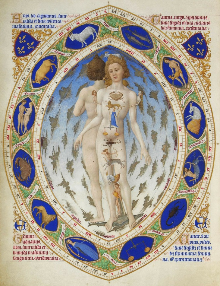 zodiac-60600_1920