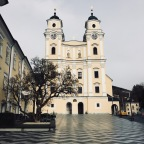 Salzburg's Panorama Tours: the hills are alive with the Sound of Music