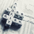 Sunk Costs: risk, return and irrecoverable costs