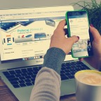 Hiring freelancers for self-publishing: Fiverr and Reedsy