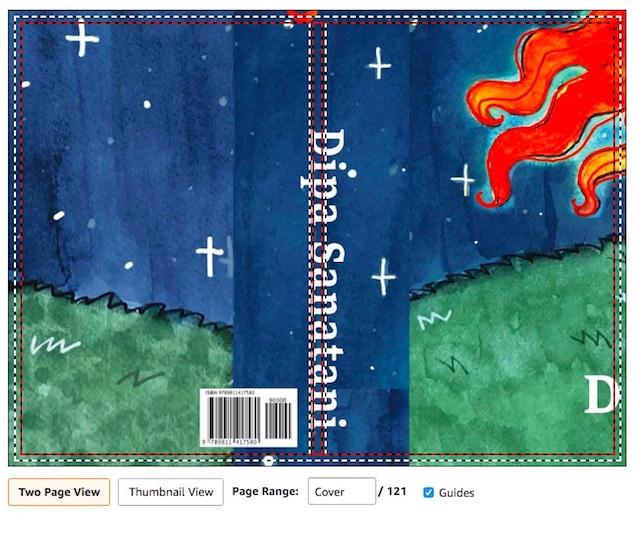 bookcoverformatting