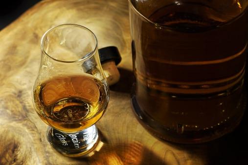 drink-3108435_1920