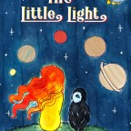 The Little Light: A Story of Reincarnation and the Crazy Cosmic Family