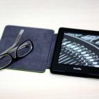Preparing for publication: uploading your book on KDP