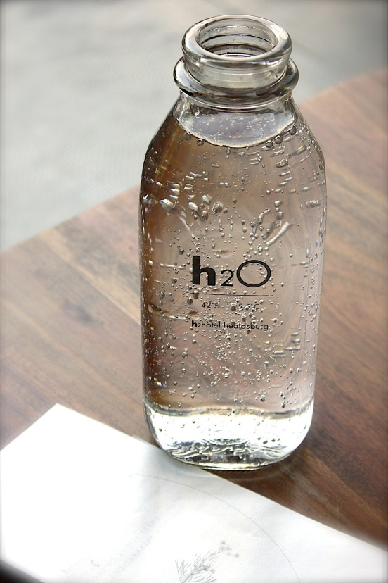 bottle-1838772_1920.jpg