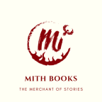 Mith Books: The Merchant of Stories
