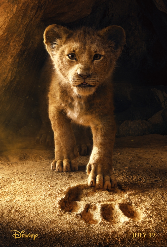 the-lion-king-poster.jpg