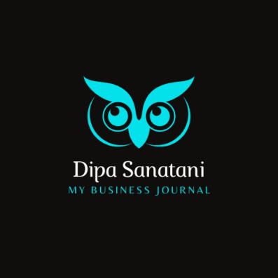 Dipa Sanatani My Business Journal