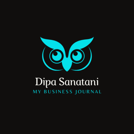 Dipa Sanatani My Business Journal