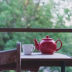 My Perfect Morning: harnessing the power of your imagination