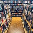 Kinokuniya | The Business Journey Behind Books
