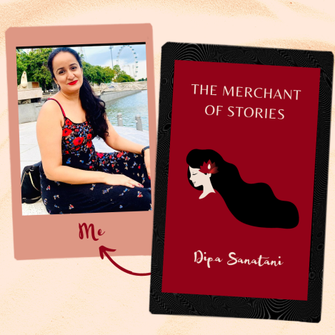 Dipa Sanatani The Merchant of Stories.png